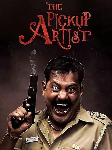 The Pickup Artist (2020) 1080p WEB-DL AVC AC3-DUS Exclusive