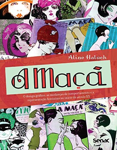 A maçã (Portuguese Edition)
