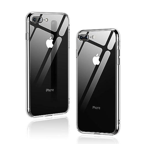 iPhone 7 Plus Glas: Amazon.de