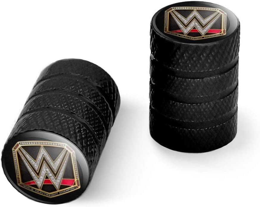 GRAPHICS MORE WWE World Max 40% OFF Cheap Sale 81% OFF Heavyweight Champion Logo Title Motorc