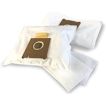 PakTrade Filtro HEPA per ASPIRAPOLVERE Bosch BSGL51266//01