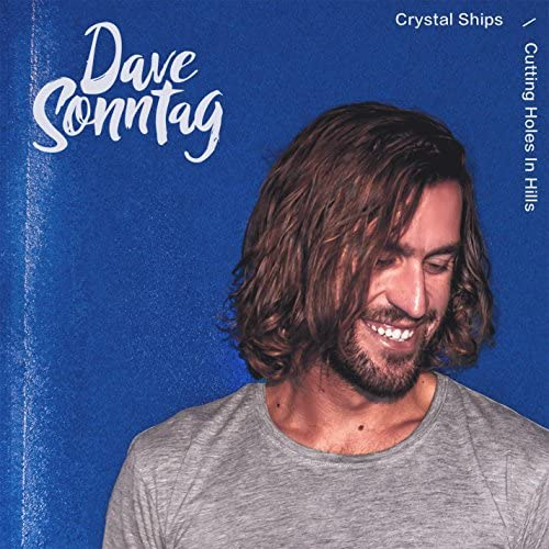 Dave Sonntag