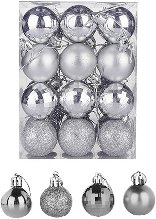 Christmas Ball Baubles Assorted supreme Pendant Sales for sale Orname Shatterproof