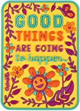 Chumbak Good Things Magnet