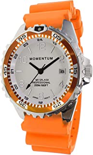 Best st moritz momentum watches Reviews