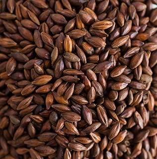Dingemans Belgian Chocolate Malt Home Brewing Malt Whole Grain 1lb Bag