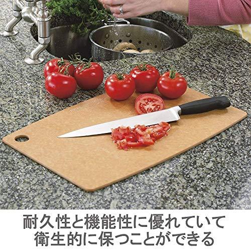 Epicurean『キッチン用カッティングボード』