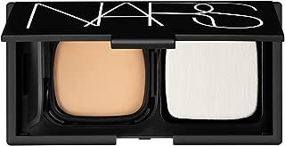NARS Radiant Cream Compact Foundation Medium 1.5 VALLAURIS