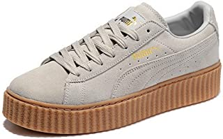 dff6ef2ca51da0 puma x Rihanna creeper womens - 100 % Autentic - DHL (USA 6) (