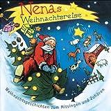 Die Schlümpfe Weihnachtslieder.Weihnachtslieder Kinder Weihnachtslied Lieder Weihnachten