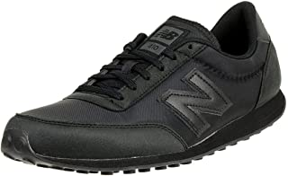 New Balance 410, Baskets Homme