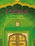 India: In Word and Image [Idioma Inglés]