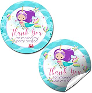 Best starfish stickers for envelopes Reviews