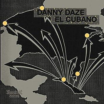 El Cubano EP