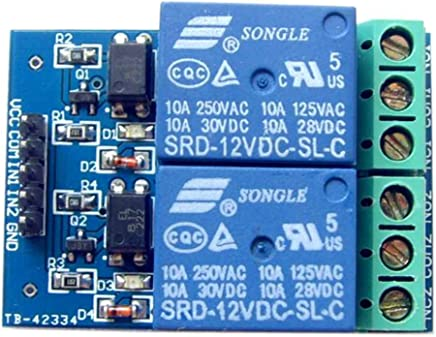 Ben-gi 360 Grad Rotary EC11 Encoder-Modul f/ür Arduino Brick Sensor Switch Development Board
