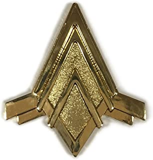 Best battlestar galactica pins Reviews