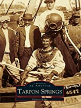 Best tarpon springs fl county Reviews