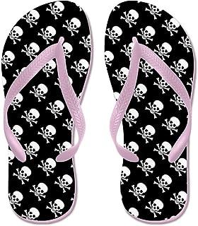 c00c302f5 Amazon.com  Pink - Sandals   Shoes  Clothing