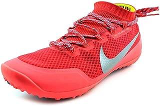 Free Hyperfeel Run Trail Womens Running Shoes Model 616254 603
