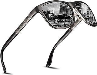 Amazon.es: 4 estrellas y más - Gafas y accesorios ...