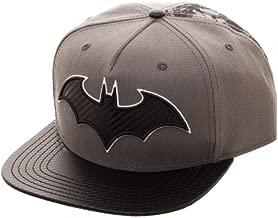 carbon fiber baseball hat