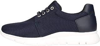 Frau 0981 Sneakers Uomo