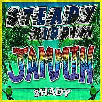Jammin -Single