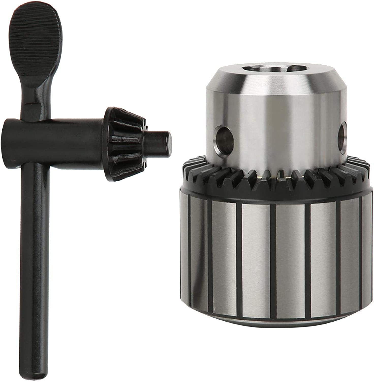 Drill Adapter Chuck Professional We OFFer at cheap prices Electric Award-winning store Tool Power for