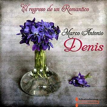 El Regreso de un Romantico