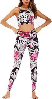 Inlefen Women's Sportswear High Elasticity Sportswear Running Other Activities