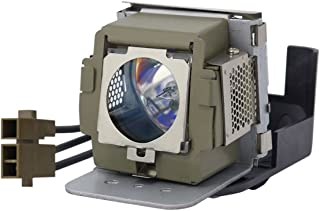 Lutema Economy for BenQ MP510 Projector Lamp with Housing