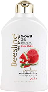 Beeslin Whitening Shower Gel - Water Melon
