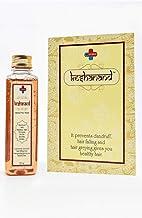 ATHRAV PHARMA HAIR SHAMPOO 100% NATURAL AND AYURVEDIC PRODUCT 250 ML MADE IN INDIA (KESHANAND)