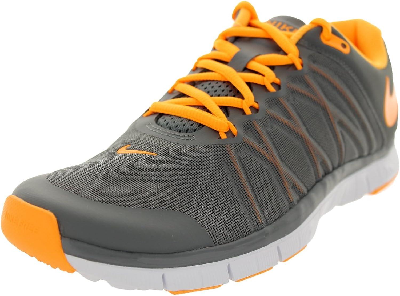 Gratis tränare 3.0 Running Running Running skor  online shopping och modebutik