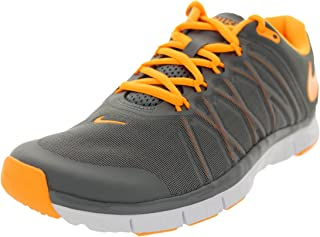 Nike Men's Free Trainer 3.0 Training Shoe