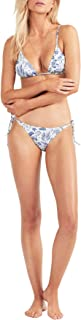 Tigerlily Women's CAMELI Cheeky Pant