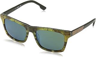 513a973944 Diesel - Gafas de sol - Lamer completa - para hombre