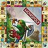 Winning Moves - 0967 - Monopoly Zelda - Version Française #1