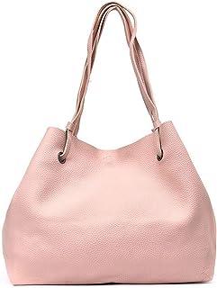 bffbfa373425 Amazon.com: bag opener - Totes / Handbags & Wallets: Clothing, Shoes ...