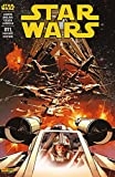 Star wars n°11 (couverture 2/2)