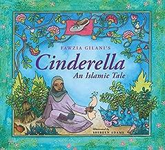 Best cinderella an islamic tale Reviews