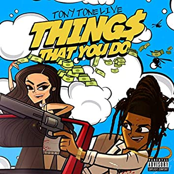 Things That You Do
