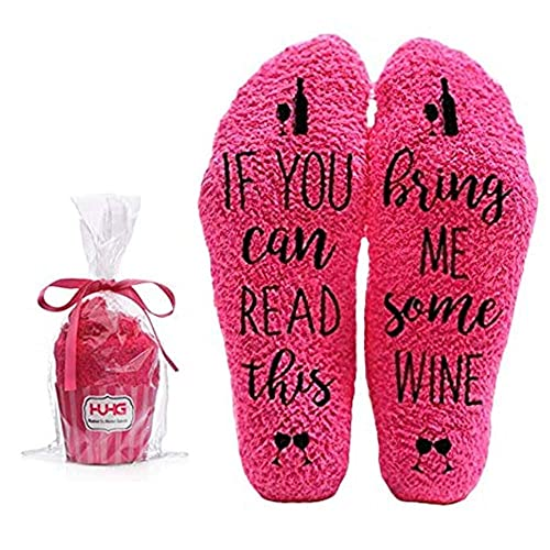 Christmas Ideas For Wife.Christmas Gifts Ideas For Wife Amazon Com