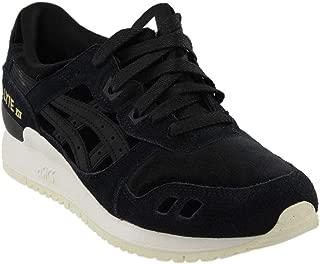 Womens Gel-Lyte Iii Cross Training Casual Sneakers,