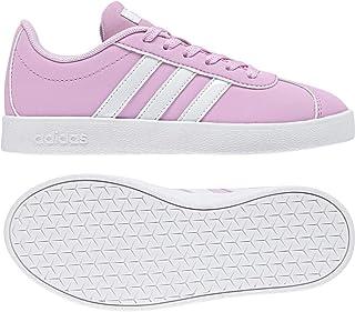 8b72b8ca Amazon.es: adidas - Rosa / Zapatillas / Zapatos para hombre: Zapatos ...