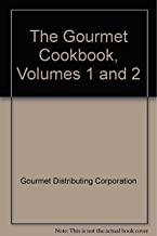 The Gourmet Cookbook, Volumes 1 and 2