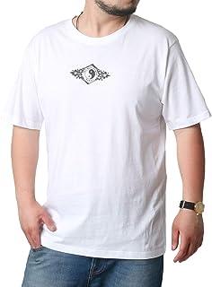 [ティーアンドシーサーフデザイン] 大きいサイズ メンズ Tシャツ 半袖