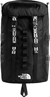 The North Face Lineage Ruck 37L Laptop Backpack