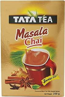 TATA Masala Chai, 200 g