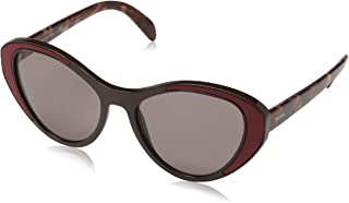 Prada Womens Casual Eyewear Sunglasses